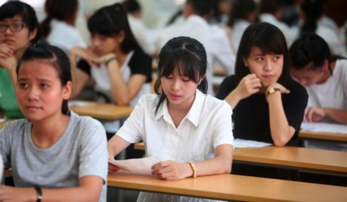 Gần 30 đề thi thử THPT Quốc gia môn Lý năm 2018