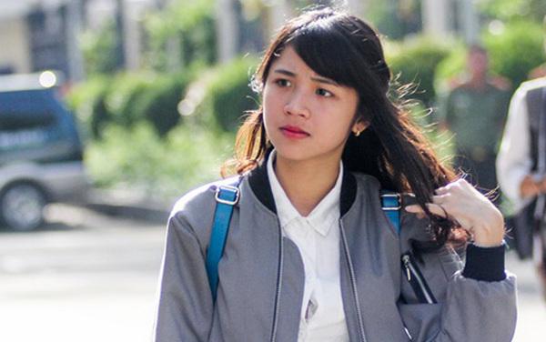 Bộ GD chính thức công bố quy chế tuyển sinh năm 2018