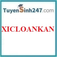 Xicloankan
