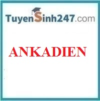 Ankadien