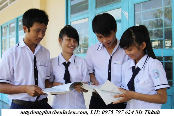 Đề thi học kì 2 lớp 7 môn tiếng Anh - Tân Châu 2015