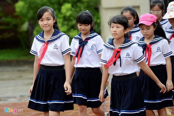 Đề thi khảo sát chất lượng đầu năm môn Văn lớp 7 THCS Cao Thịnh 2014
