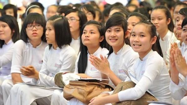 Đề thi học kì 1 môn Lịch Sử lớp 11 trường THPT Minh Thuận (đề 2) năm 2014