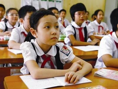 Đề thi giữa học kì 1 môn Toán lớp 3 năm 2014 có đáp án