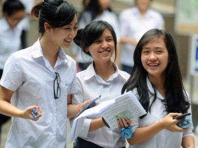Đề thi giữa học kì 1 lớp 11 môn Tiếng Anh THPT Nguyễn Trãi 2015