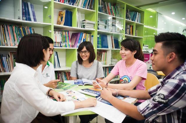Phương pháp học giúp bạn dễ dàng vượt qua các kì thi