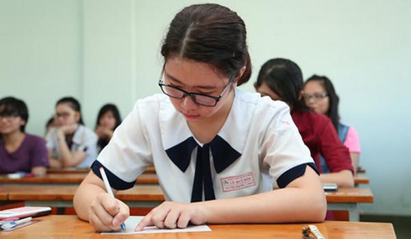 Bí quyết làm bài thi trắc nghiệm môn lịch sử đạt kết quả cao
