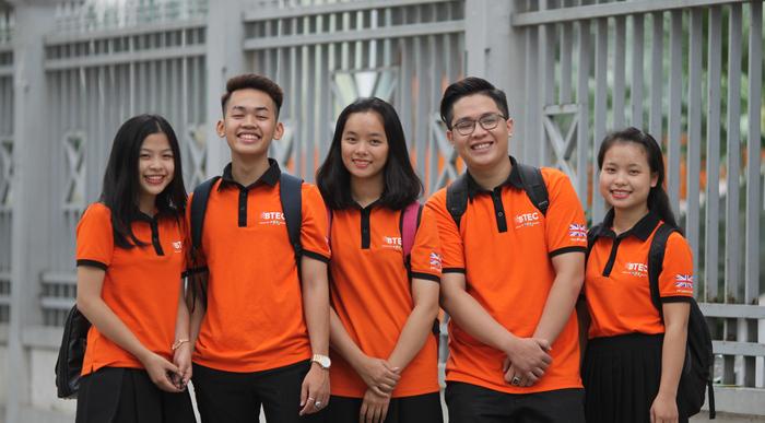 87 đề thi thử THPT Quốc gia môn Toán năm 2018