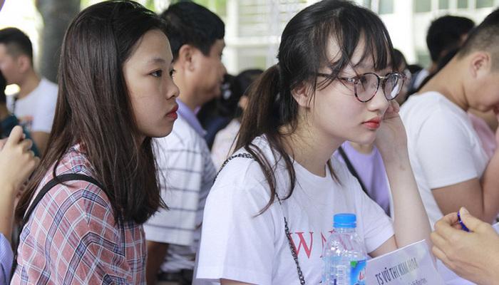 Bộ 28 đề thi thử THPT Quốc gia môn Địa năm 2018