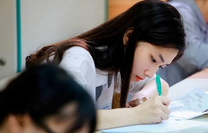 Tuyển tập 138 đề thi thử THPT Quốc gia 2018 môn Toán