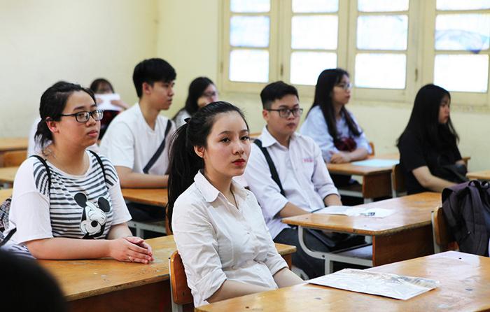 62 đề thi thử THPT Quốc gia môn Lý năm 2018