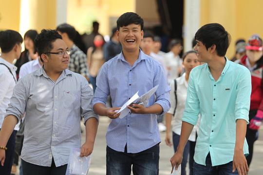 Tuyển tập 39 đề thi thử THPT Quốc gia 2018 môn Sử
