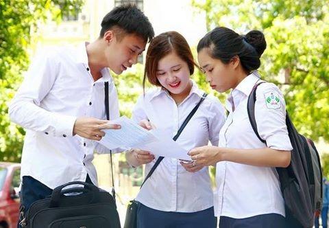 Đại học Công nghệ Miền Đông công bố mức điểm tối thiểu nộp hồ sơ xét tuyển 2018