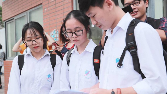 Đại Học Giao thông Vận tải bổ sung tổ hợp xét tuyển năm 2018