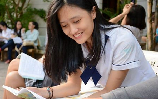 Đã có 141 trường Đại học công bố ngưỡng điểm xét tuyển 2018