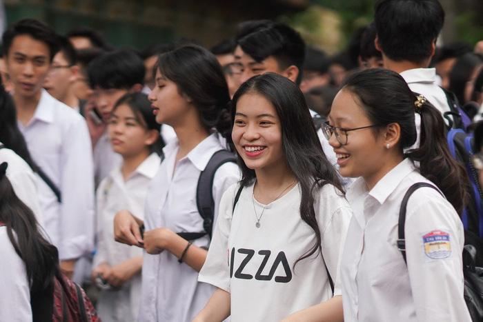 Đã có 232 trường Đại học công bố điểm xét tuyển 2018