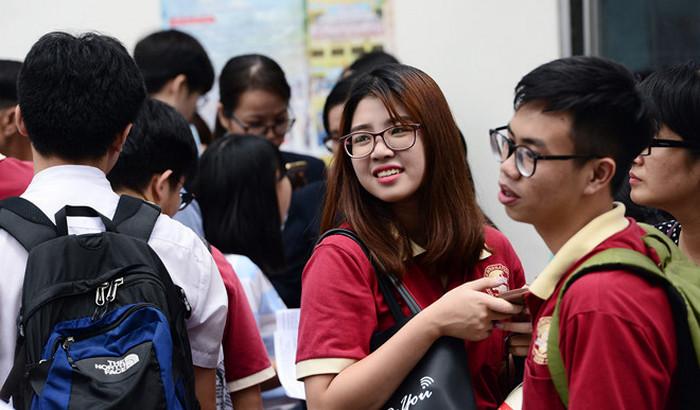 Bộ 24 đề thi thử THPT Quốc gia 2019 - Tất cả các môn (Mới nhất)