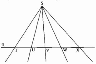 Bài tập toán hình 6