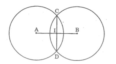 Bài tập toán 6