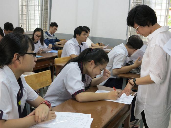 Gần 200 trường Đại học công bố phương án tuyển sinh 2019
