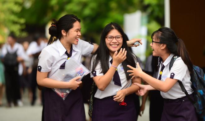 Tuyển tập 570 đề thi thử THPT Quốc gia 2019 Tất cả các môn