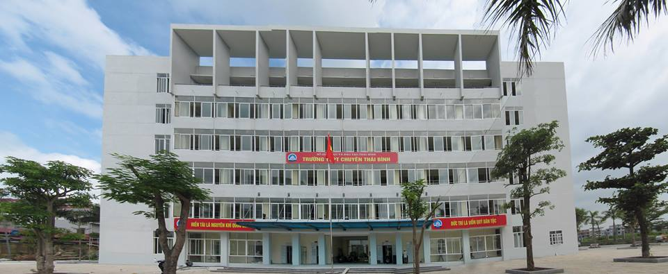 Đề mới thi thử THPTQG THPT 2020 chuyên Thái Bình - Đủ môn