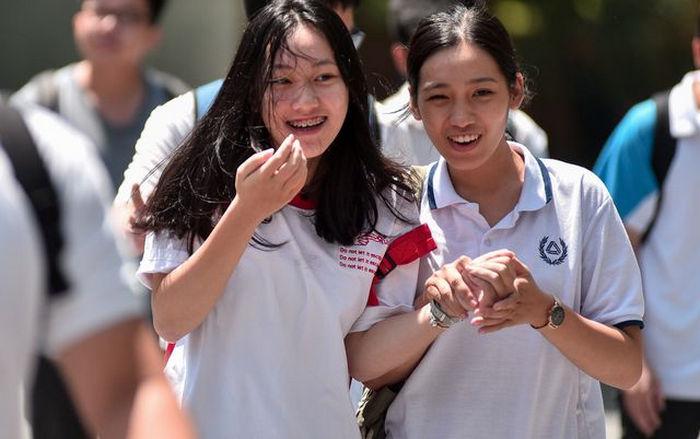 Thêm 2 tỉnh thông báo cho học sinh đi học trở lại ngày 2/3