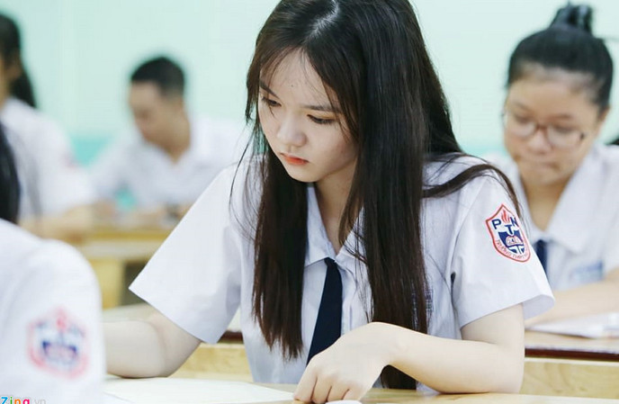 Chốt bỏ thi THPT Quốc gia, chỉ thi tốt nghiệp THPT 2020